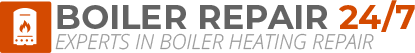 Featherstone Boiler Repair Logo